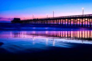 Document-Scanning-newport-beach CA