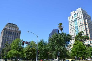 Sacramento Litigation Support